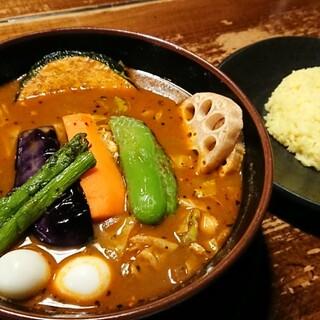ラマイ 札幌北33条店